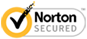 stamp_norton_secure